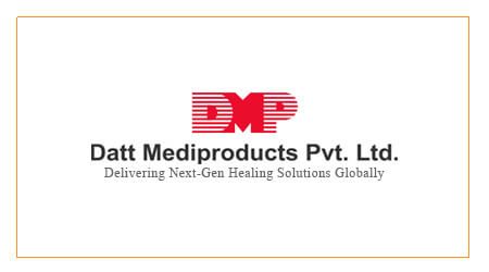 Datt-mediproducts-pvt-ltd