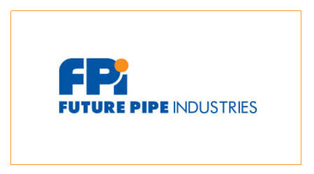 Future-pipes-industries
