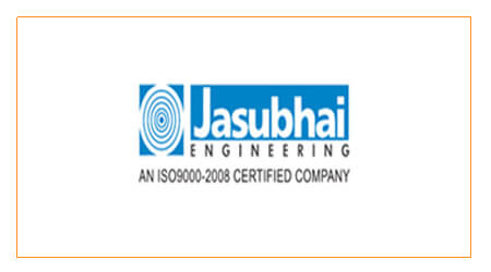 Jasubhai-engineering