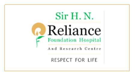 Reliance-foundation-hospital