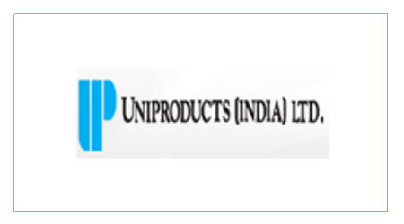 Uniproducts-india