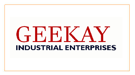 geekay-industrial-enterprises
