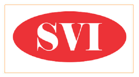 sri-venteshwara-industries.jpg