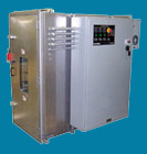 Web Dryers / Sheet Ovens